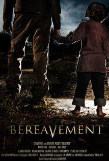 Bereavement (2010) online film
