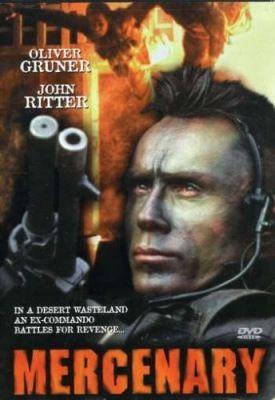 Bérenc (1996) online film