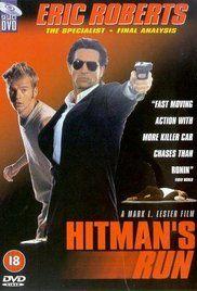 Bérgyilkos nyomában (1999) online film