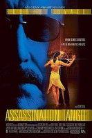 Bérgyilkos tangó (2002) online film