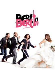 Berlin, Berlin: Lolle szökésben (2020) online film