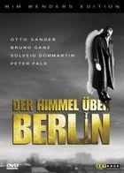 Berlin felett az �g (1987) online film