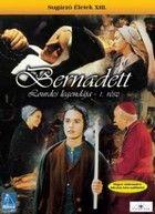 Bernadett - Lourdes legend�ja (1988) online film
