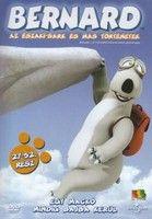 Bernard 2. - Az Északi-sark és más történetek (2004) online film