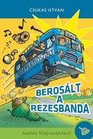 Berosált a rezesbanda (2013) online film