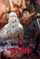 Berserk: The Golden Age Arc - The Egg of the King (2102) online film
