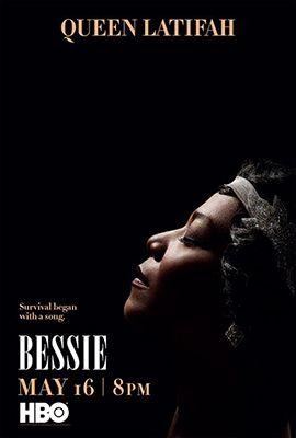 Bessie (2015) online film
