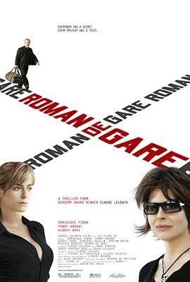 Bestseller (2007) online film
