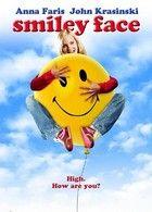 Besütizve (2008) online film