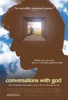 Besz�lget�sek Istennel (2006) online film