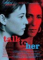 Beszélj hozzá! (2002) online film