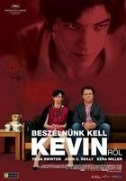 Beszélnünk kell Kevinről (2011) online film