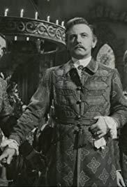 Beszterce ostroma (1948) online film