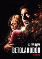 Betolakodók (1999) online film