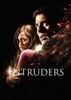Betolakodók - Intruders (2011) online film