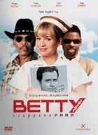 Betty n�v�r (2000)