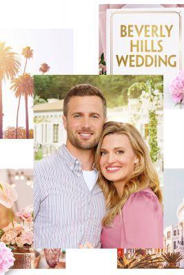 Beverly Hills-i esküvő (2021) online film