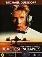 Bevetési parancs (1997) online film