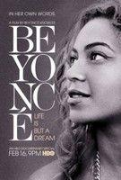 Beyoncé: Az élet csak egy álom (2013) online film