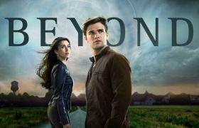 Beyond 1. évad (2017) online sorozat