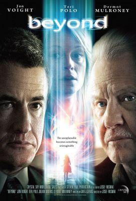 Beyond (2012) online film