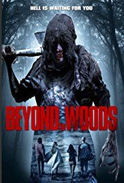 Beyond the Woods (2018) online film