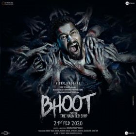Bhoot: Part One - The Haunted Ship (2020) online film
