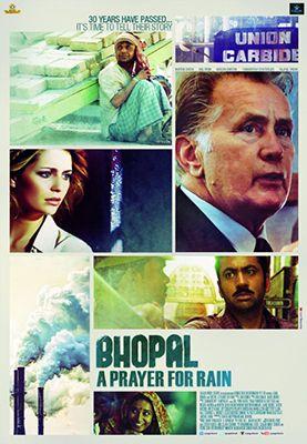 Bhopal: ima az es��rt (2014) online film