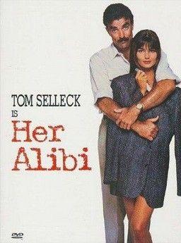 Bibis alibi (1989) online film
