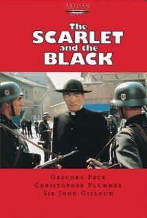 Bíbor és fekete (1983) online film