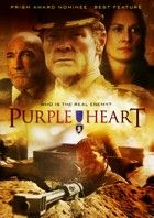 Bíbor szív (2005) online film