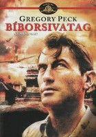 B�borsivatag (1954) online film