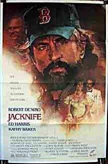 Bicska (1989) online film