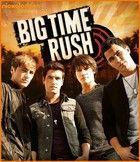 Big Time Rush 2. évad (2010) online sorozat