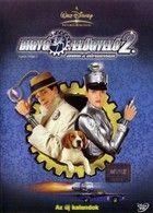 Bigyó felügyelő 2. (2003) online film