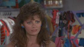 Bikini Shop (1986) online film