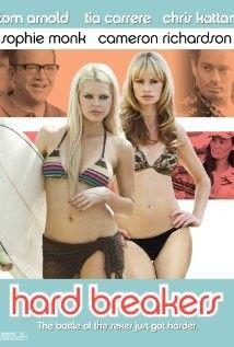 Bikinis bombázók bevetésen (2010) online film