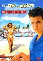Bikinivadászok (1985) online film