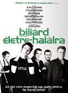 Bili�rd �letre hal�lra (2002) online film