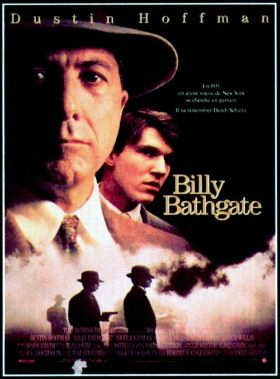 Billy Bathgate (1991) online film