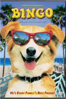 Bingó (1991) online film