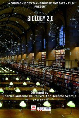 Biológia 2.0 (2016) online sorozat