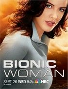 Bionika (2007) online sorozat