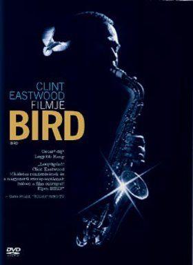 Bird - Charlie Parker élete (1988) online film