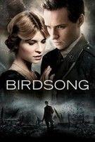 Birdsong 1. rész online sorozat