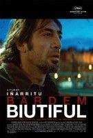 Biutiful (2010) online film