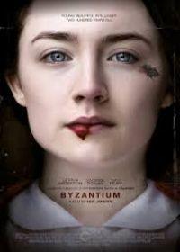 Bizánc (2012) online film