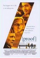 Bizonyítás (2005) online film