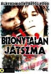 Bizonytalan játszma (2007) online film