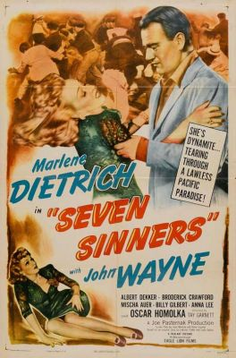 Bizsu (1940) online film